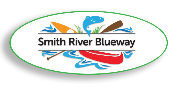 Smith River Blueway